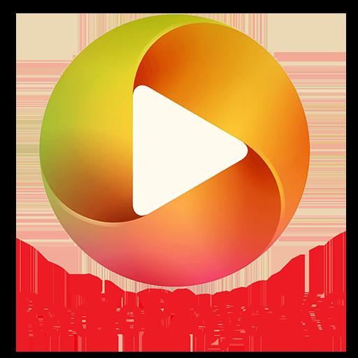 Радиоплеер КГ
